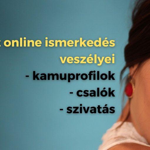 Neten ismerkedsz? Tanácsok olyan nőktől, akik már megtalálták online a szerelmet